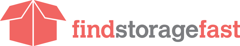 FindStorageFast: Find the lowest prices at storage facilities near you.